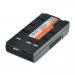 Jupio Batteria videocamera BN-V12U JVC