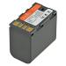 Jupio Batteria videocamera BN-VF823U JVC