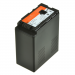Jupio Batteria videocamera VW-VBG6 Panasonic