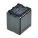 Jupio Batteria videocamera VW-VBN260 Panasonic