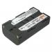 Jupio Batteria videocamera SB-L160/SB-L110A Samsung