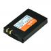Jupio Batteria videocamera IA-BP80W Samsung