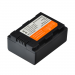 Jupio Batteria videocamera IA-BP210E Samsung