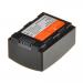 Jupio Batteria videocamera IA-BP105R Samsung