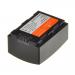 Jupio Batteria videocamera IA-BP210R Samsung