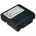 Jupio Batteria videocamera BT-H21/BT-H22 Sharp