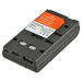 Jupio Batteria videocamera Sony NP-55