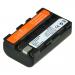 Jupio Batteria videocamera Sony NP-FS10/NP-FS11