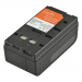 Jupio Batteria videocamera Sony NP-77