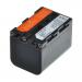 Jupio Batteria videocamera Sony NP-FM70/FM71/NP-QM70/QM71/803E