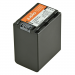 Jupio Batteria videocamera Sony NP-FH100