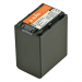Jupio Batteria videocamera Sony NP-FV100