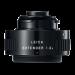 Leica Moltiplicatore 1.8x per Oculare 25–50WW ASPH