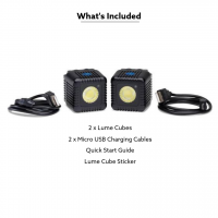 Dual Lume Cube (1).png