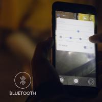 lc-bluetooth.jpg