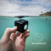 lc-waterproof.jpg