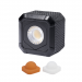 Lume Cube Luce LED Air