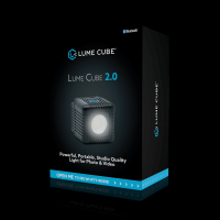 Lume-Cube-2.0-Single-BOX-Right-Front.png