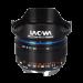 Laowa Venus Optics obiettivo 11mm f/4.5 RL FF rettilineare per Leica M nero (prenotazione)