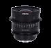 Laowa Venus Optics obiettivo 15mm t/2.1 Zero-D per Nikon Z Cine Scala Feet