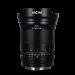 Laowa Venus Optics obiettivo Argus 35mm f/0.95 FF Canon RF