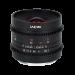 Laowa Venus Optics obiettivo 9mm t/2.9 Zero-D Fuji X Cine