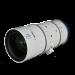 Laowa obiettivo 25-100mm t/2.9 Pl Cine Scala Metri Bianco