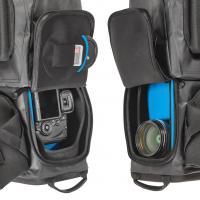Agua-Stormproof-Backpack_2-side-open-952x952.jpg
