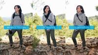 miggo_agua_versa21_backpack_3_positions.jpg