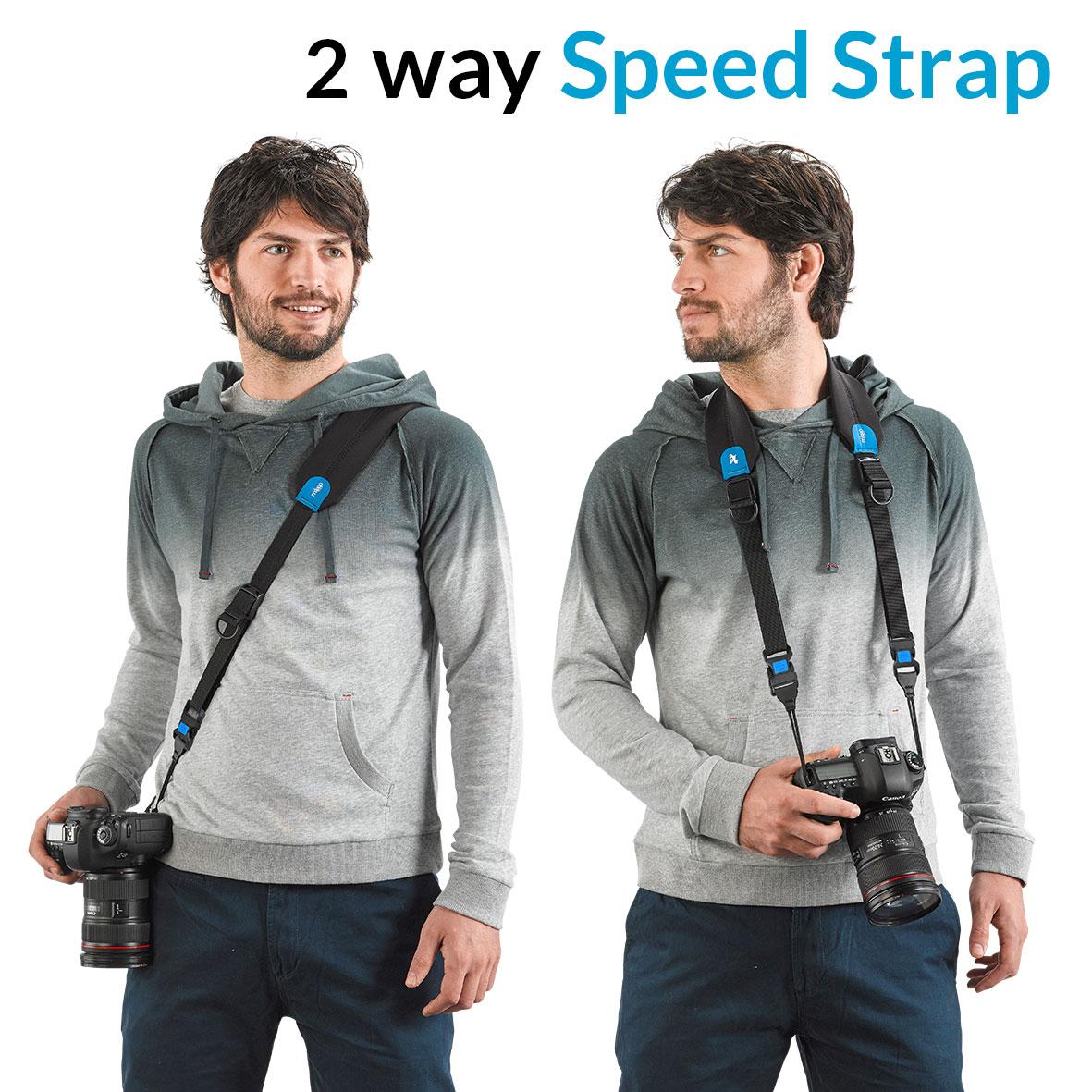 1-miggo_2way_Speed-Strap_Main.jpg