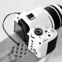 Safty_Cord_DSLR-952x952.jpg