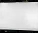 Sunbounce SUN BOUNCE pannello riflettente 180x245cm argento/bianco (1 cucitura) (telaio non incluso)
