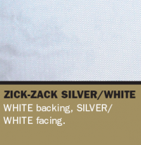 zick_zack_silver_white.png