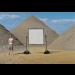 Sunbounce Kit SUN SCRIM -2/3 183x183cm