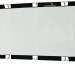 Sunbounce SUN BOUNCE telaio 130x190cm + pannello traslucido – 2/3