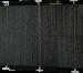 Sunbounce KIT WIND KILLER mobile BIG 180x245 cm