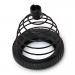 VisibleDust Flexo Dome per Sony E-mount