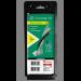 VisibleDust Kit EZ CurVswab Regular Strenght per 24mm