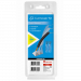 VisibleDust Kit EZ CurVswab Light Cleaning per 24mm