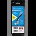 VisibleDust Kit EZ CurVswab Light Cleaning per 16mm
