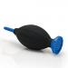 VisibleDust Pompetta Zee Pro blu