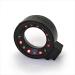 VisibleDust Sensor Loupe Quasar Magnifier 5x