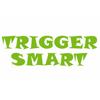 Trigger Smart