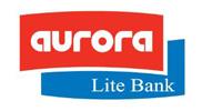 Aurora Lite Bank PRO